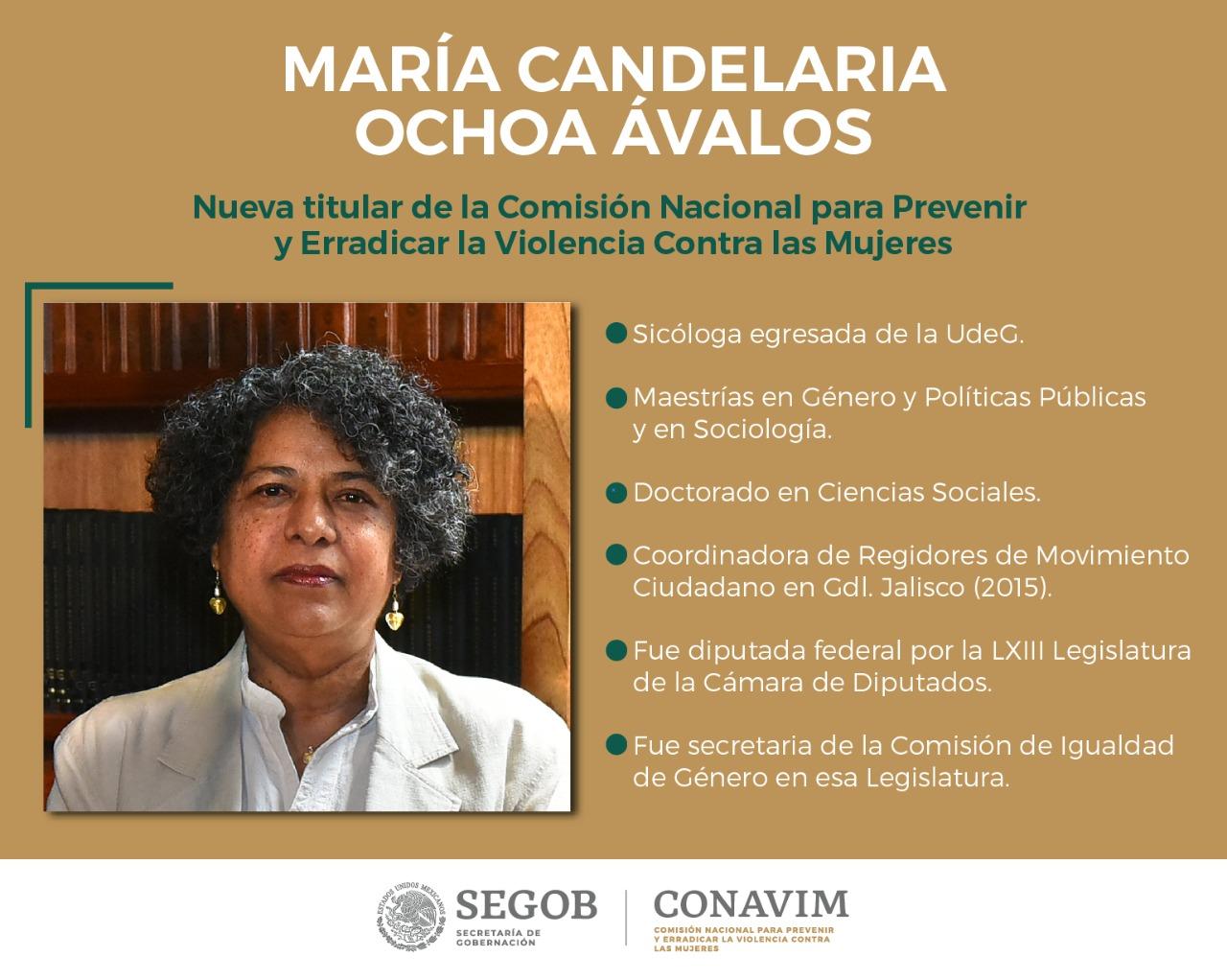 /cms/uploads/image/file/482984/Candelaria_Ochoa.jpeg