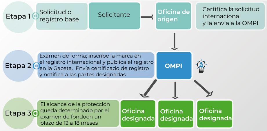 /cms/uploads/image/file/485931/Protocolo-de-M.jpg