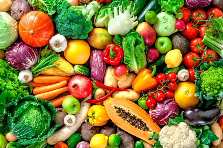 El Plato Del Bien Comer Servicio De Informacion Agroalimentaria Y Pesquera Gobierno Gob Mx
