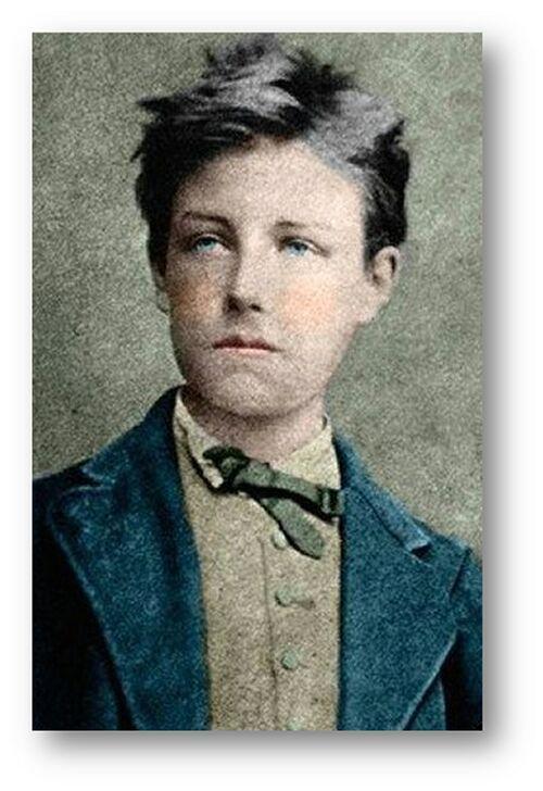 /cms/uploads/image/file/493580/Arthur_Rimbaud.jpg