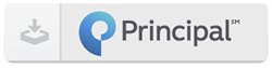 /cms/uploads/image/file/494412/banner_principal.jpg