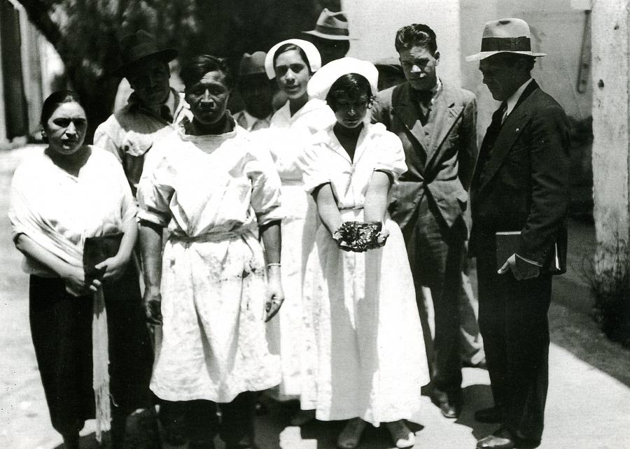 /cms/uploads/image/file/495184/drogas_legales_mexico_1940.jpg