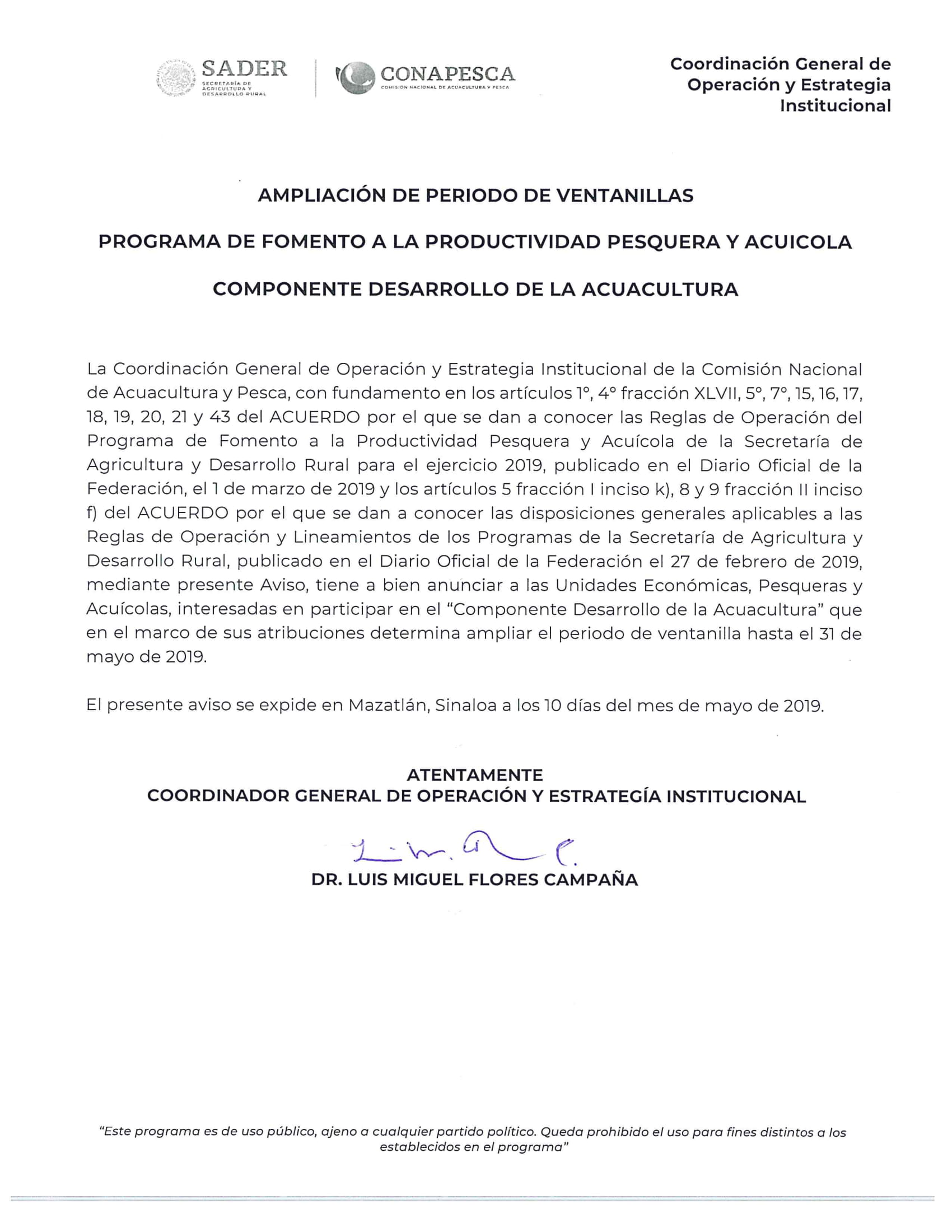 /cms/uploads/image/file/496308/AMPLIACION_VENTANILLA_DA-1.jpg