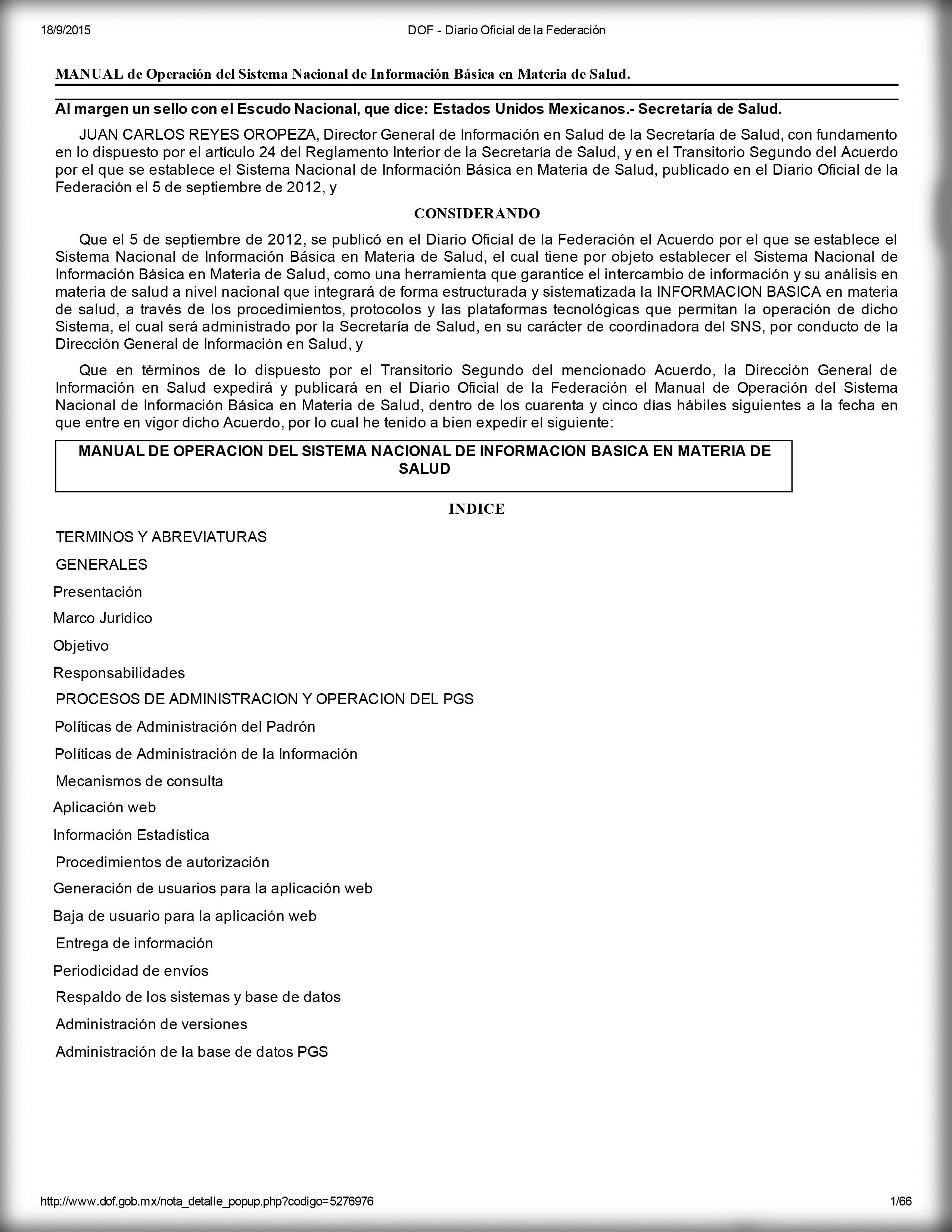 DOF 08NOV12 ManualSINBA 1jpg