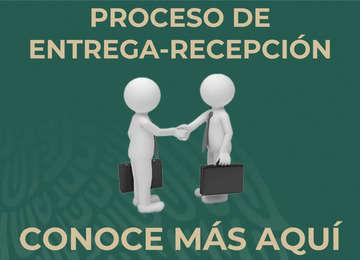 Secretaría de Salud | Gobierno | gob mx