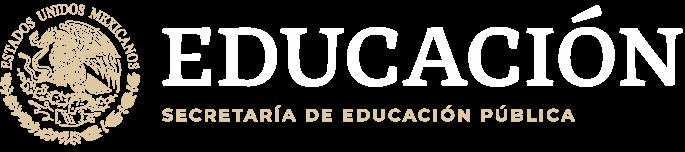 Calendario Escolar 2020 Sep Cdmx.Secretaria De Educacion Publica Gobierno Gob Mx
