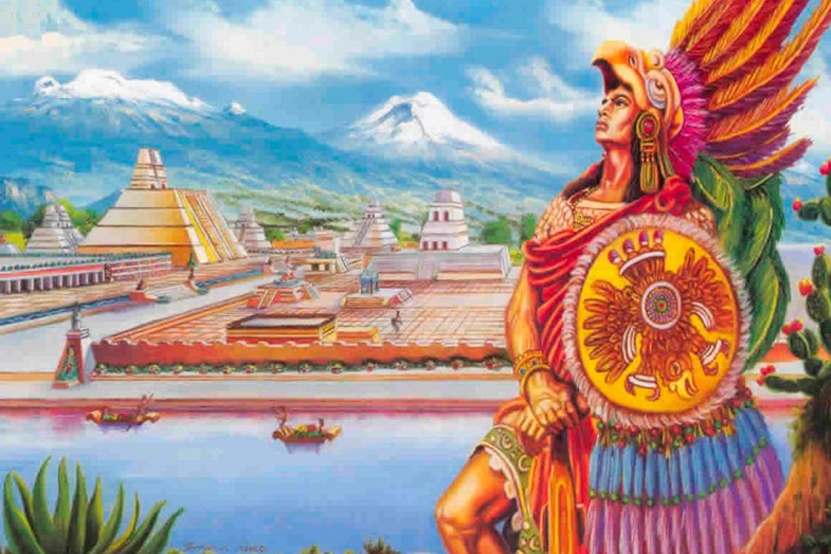 /cms/uploads/image/file/501690/moctezuma_blog_junio.jpg