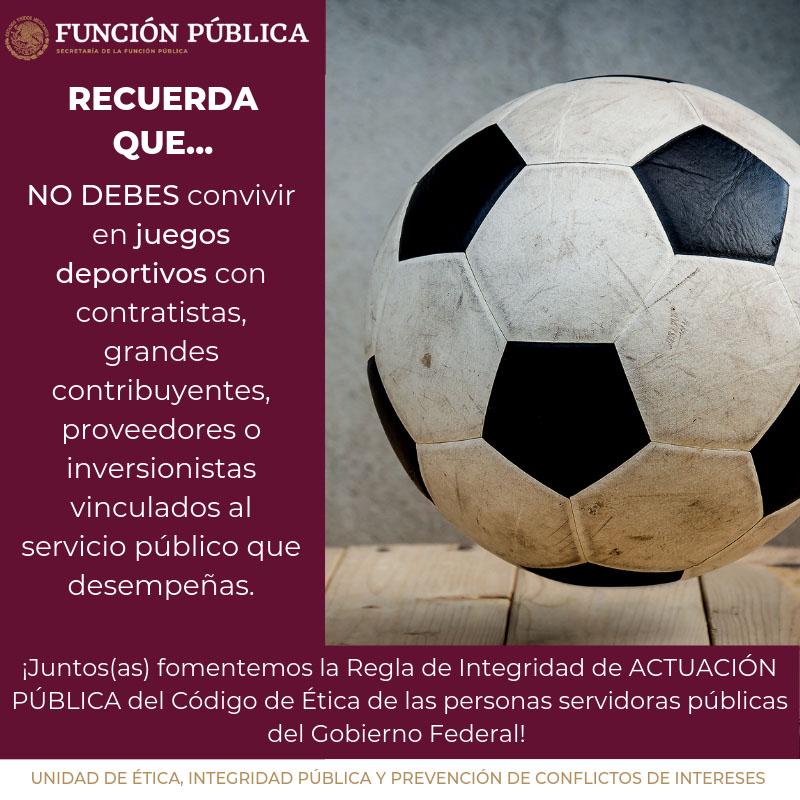 /cms/uploads/image/file/502982/Juegos_deportivos.jpg