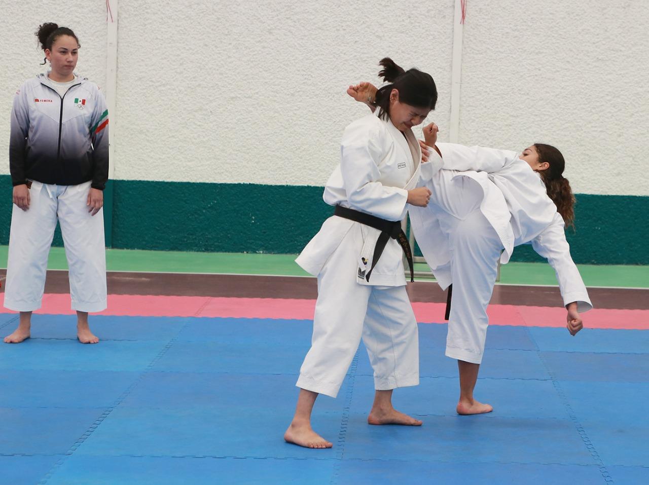 /cms/uploads/image/file/503422/Foto_3_Karate.jpg