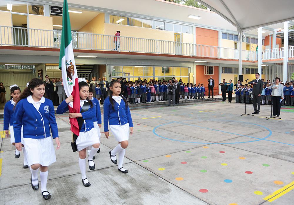 escuela primaria mi patria es primero 11jpg