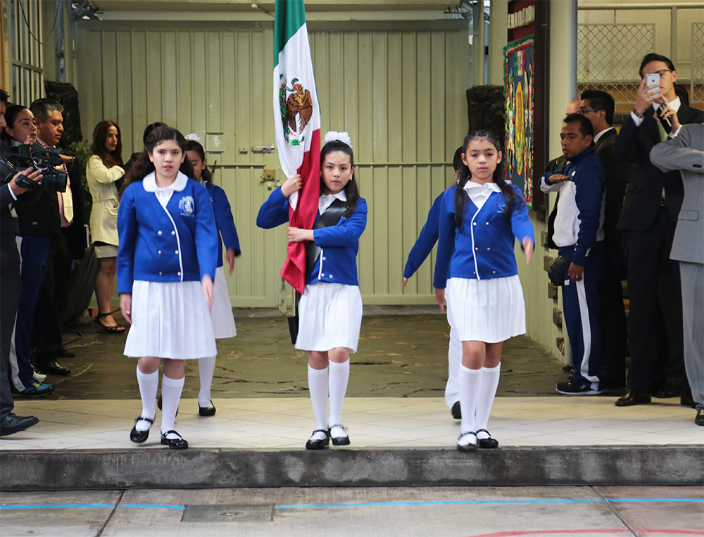 escuela primaria mi patria es primero 12jpg