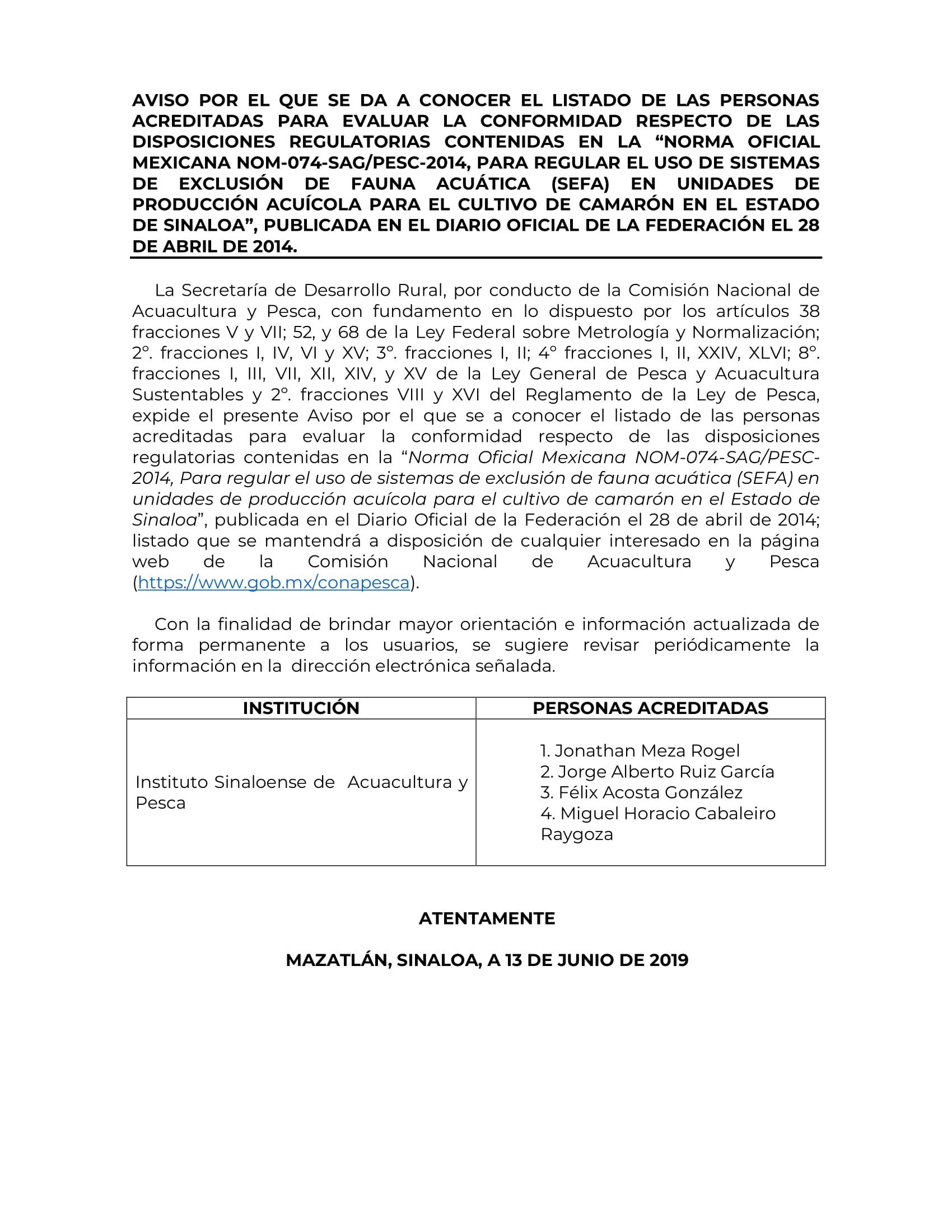 /cms/uploads/image/file/505091/AVISO_Personas_Acreditadas_SEFAS_WEB_DGOPA-1.jpg