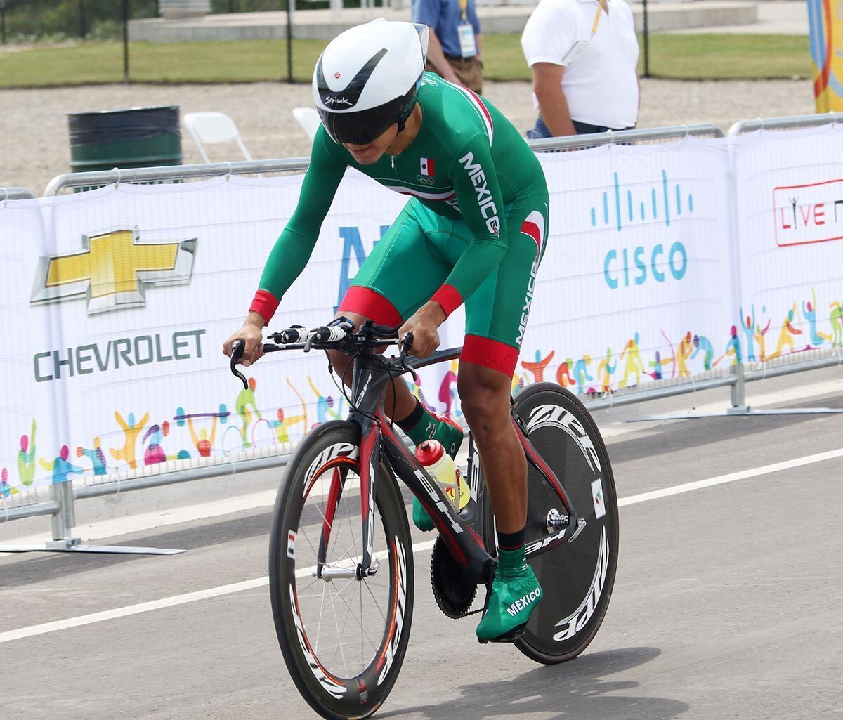 /cms/uploads/image/file/505616/ciclismo_3.jpg