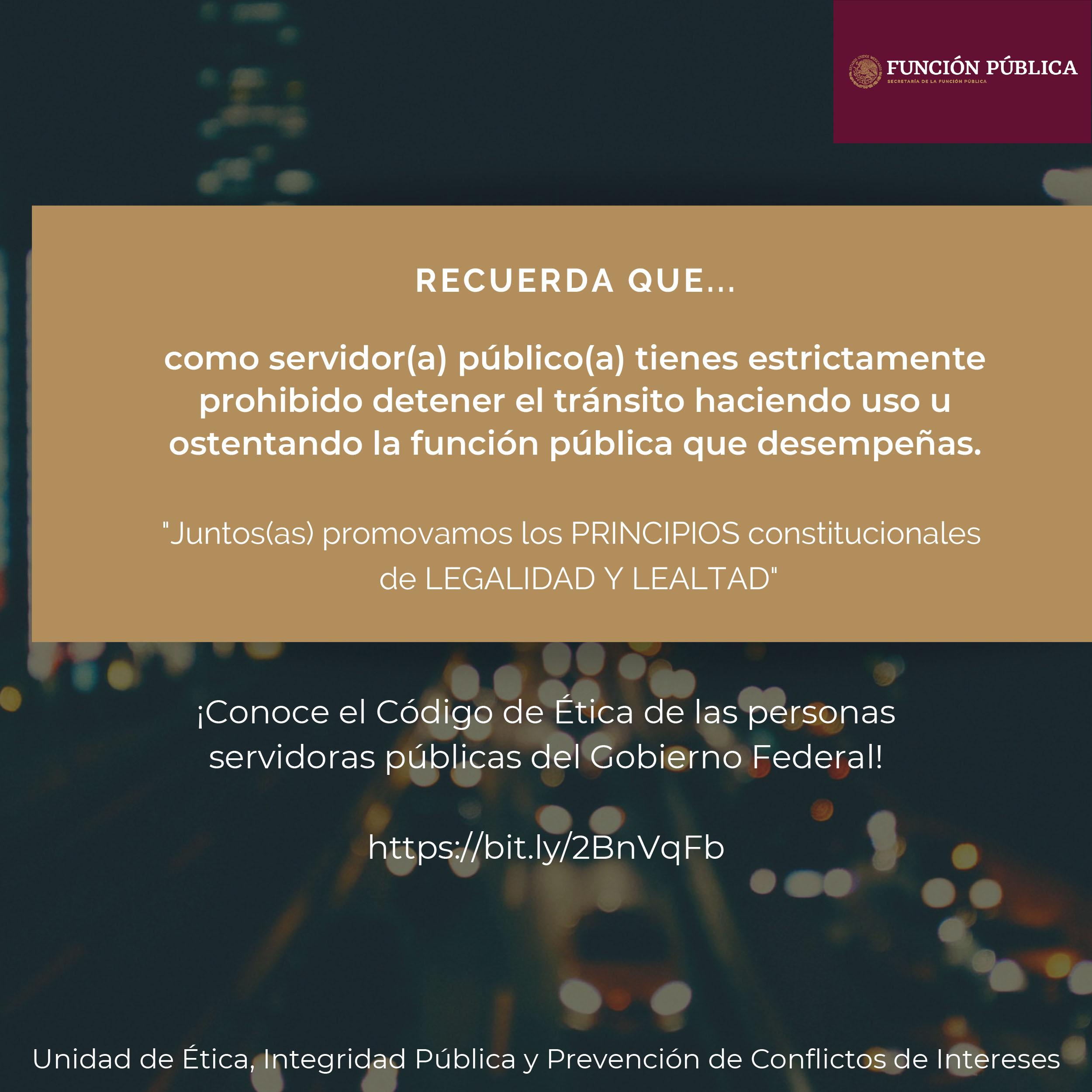 /cms/uploads/image/file/505977/Lealtad_y_legalidad.jpg