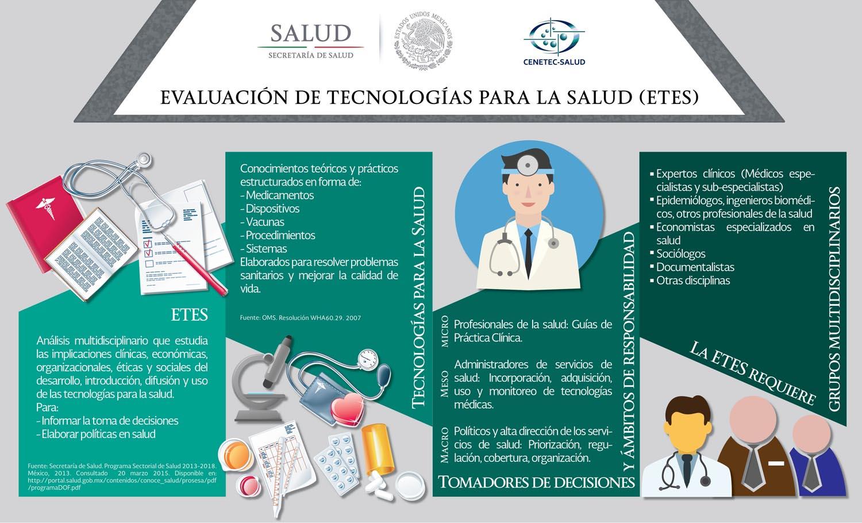 ETES Infografia conceptos basicosjpg