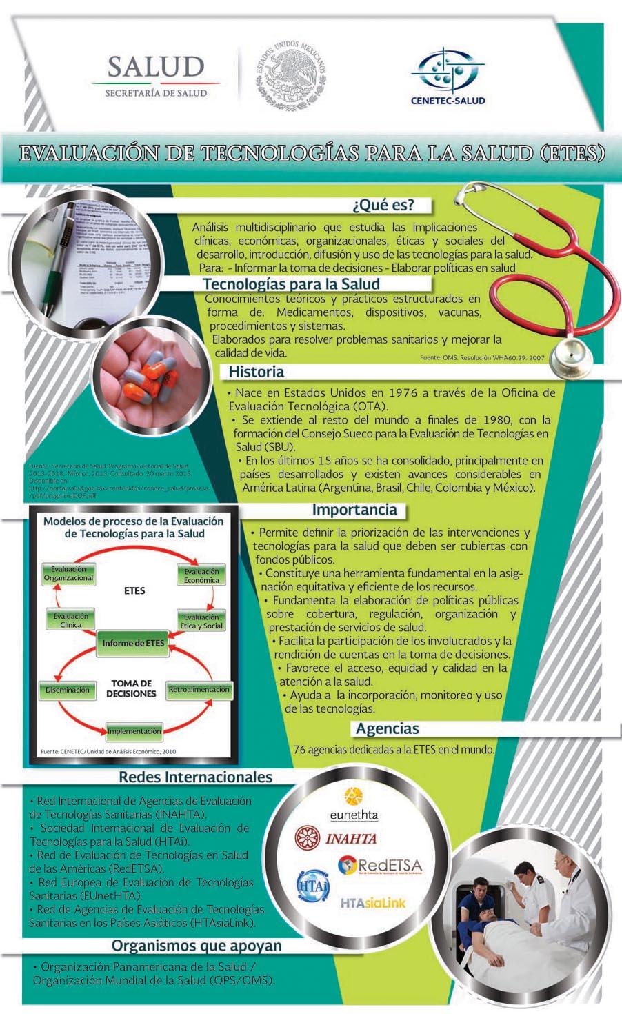 ETES Infografia2 7jpg