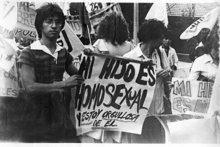 /cms/uploads/image/file/507528/marcha_1979_foto_1979_baja_0.jpg
