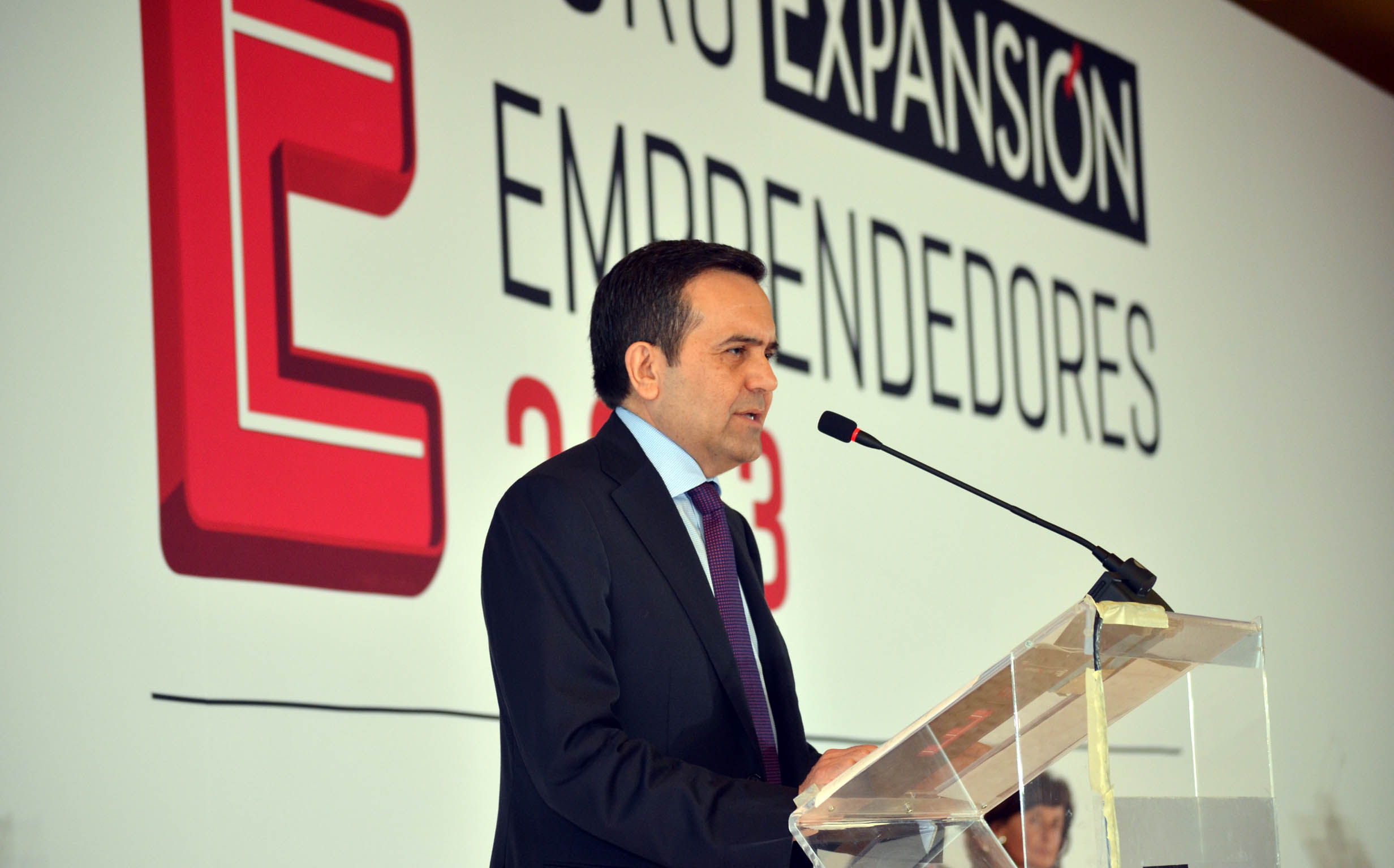 Foro emprendedores expansin 7