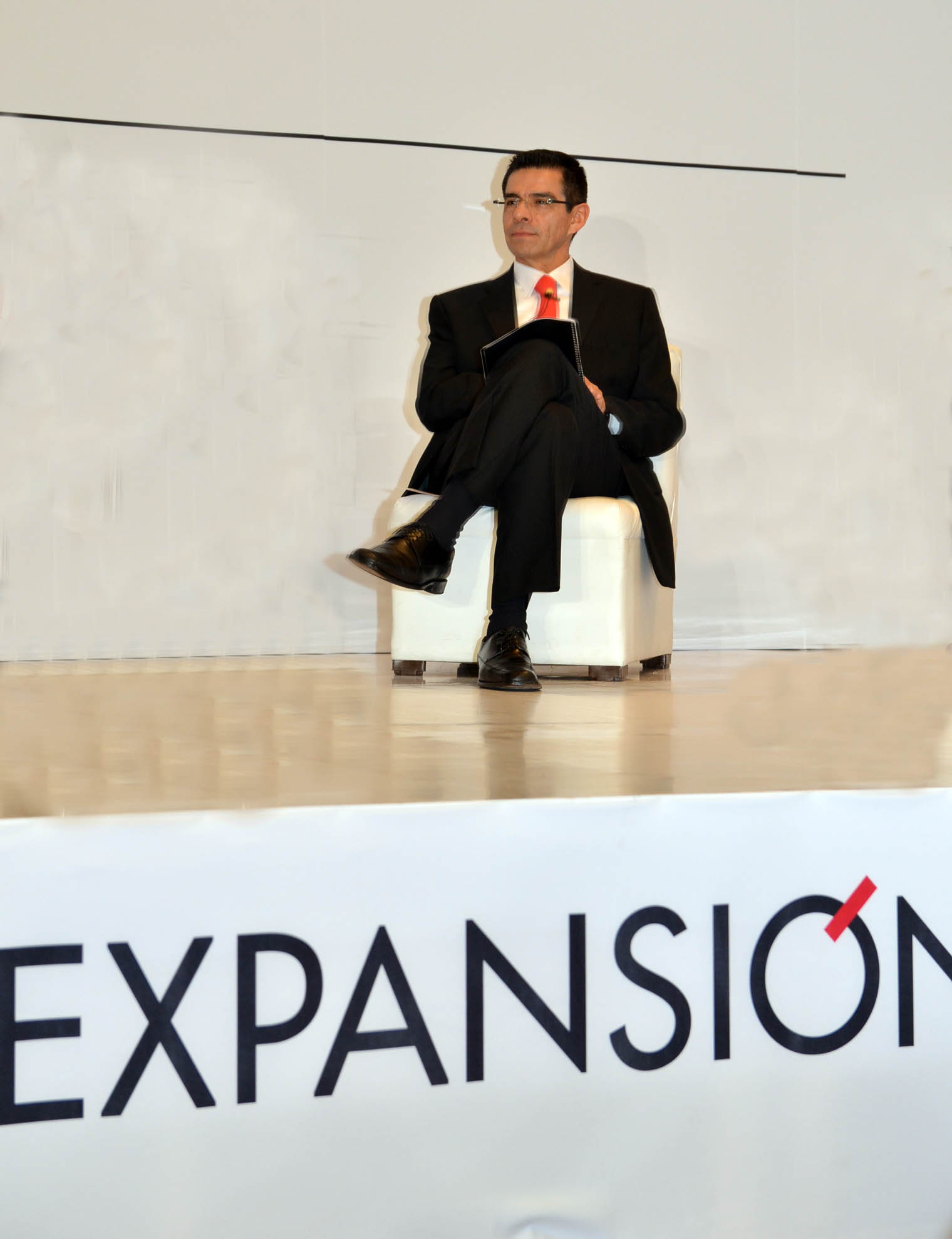 Foro emprendedores expansin 12