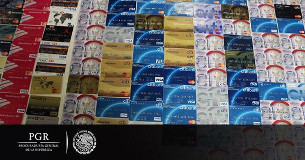 tarjetas de creditojpg