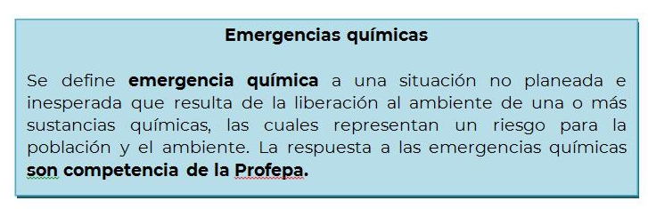 /cms/uploads/image/file/518549/EMERGENCIAS_QUIMICAS.jpg