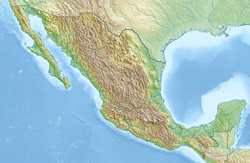 /cms/uploads/image/file/520872/Mexico_relief_location_map_Wikimedia_Commons_.jpg