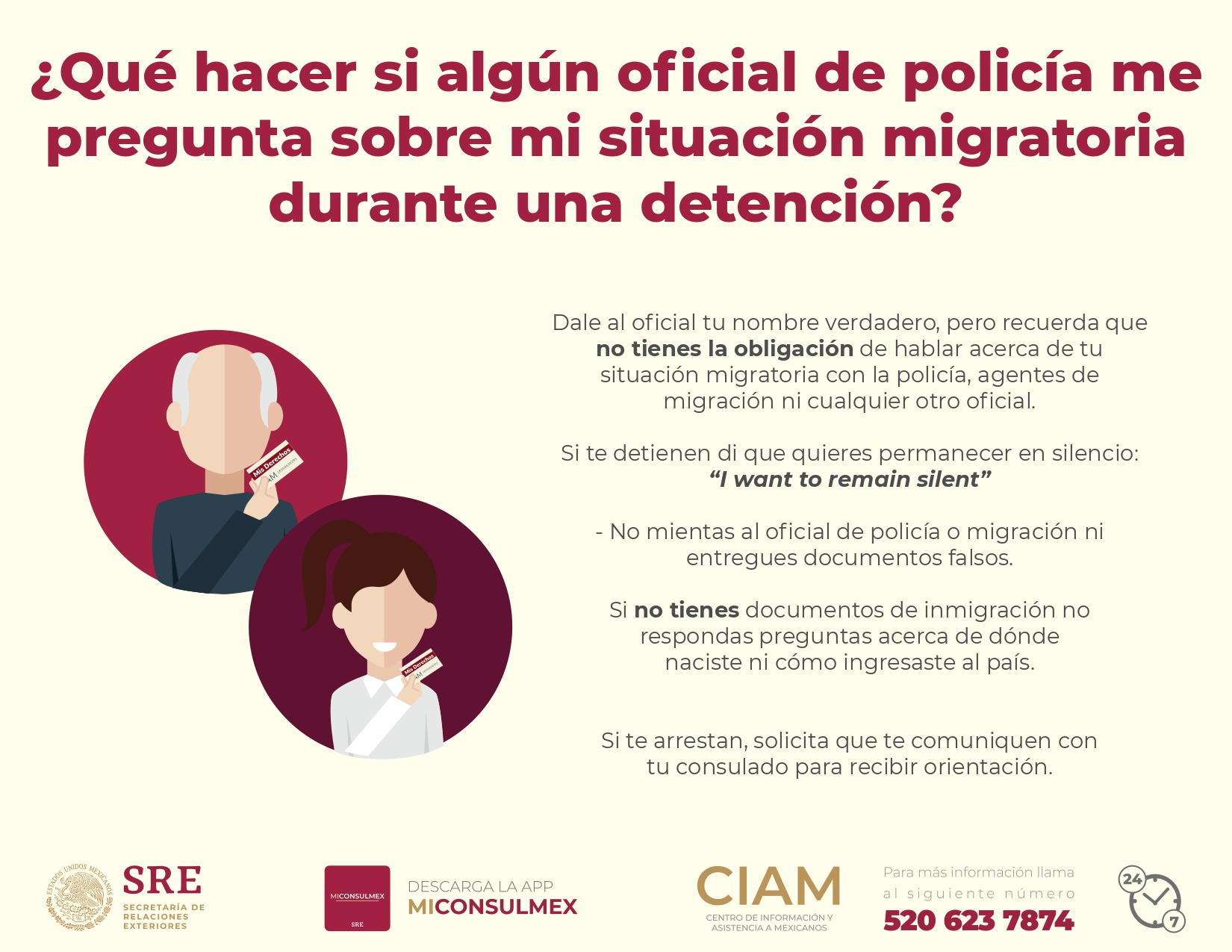 /cms/uploads/image/file/525282/Detencion_Migratoria_-_2019.jpg