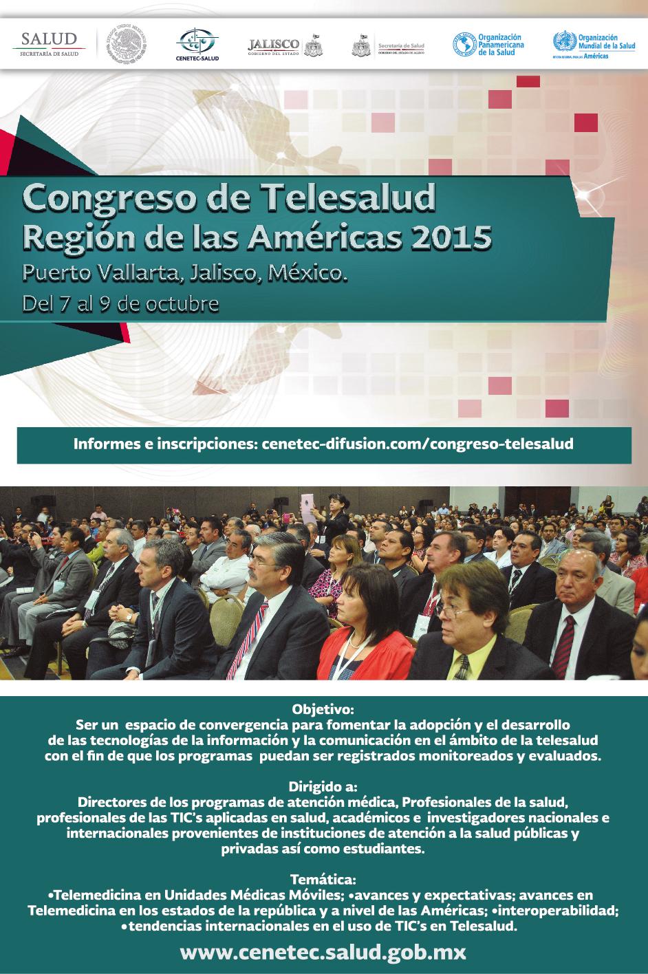 postal congresotelesalud2015digitaljpg