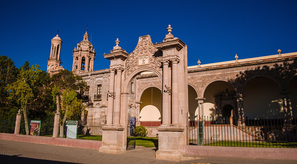 /cms/uploads/image/file/532287/Guadalupe-Museo-de-Guadalupe-web.jpg