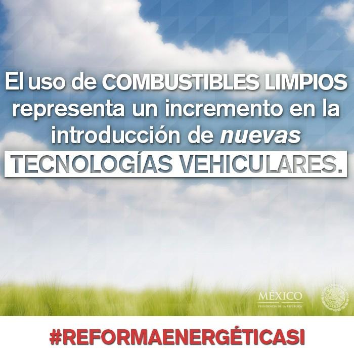 ReformaEnergeticaSI TecnologiasVehiculares2.jpg