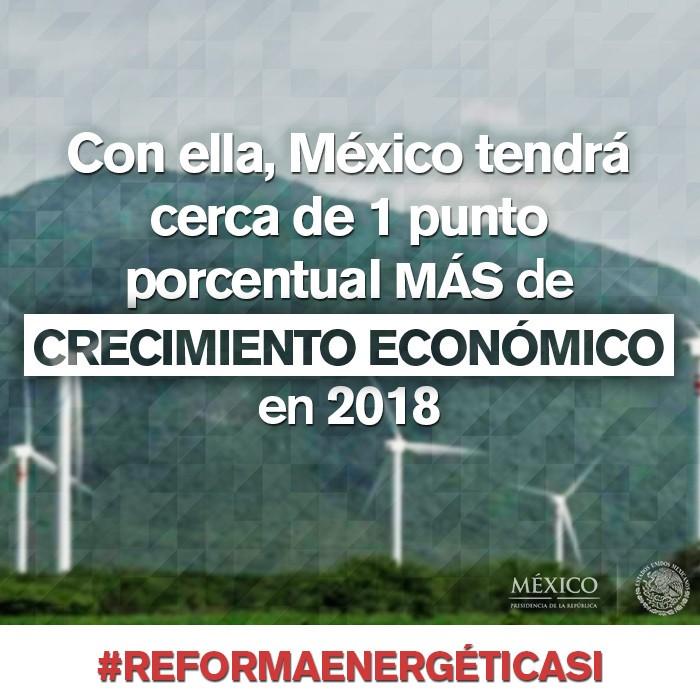 ReformaEnerge ticaSI CrecimientoEconomico.jpg