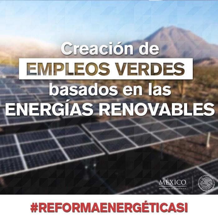 ReformaEnerge ticaSI EmpleosVerdes.jpg