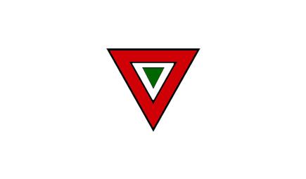 triangulos 2jpg