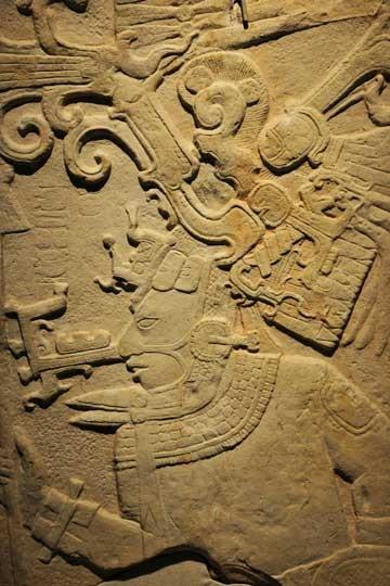 Paisajes Mayas 12 .jpg