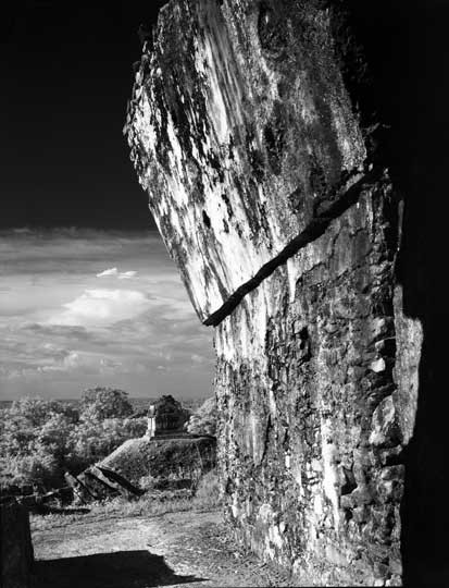 Paisajes Mayas 6.jpg