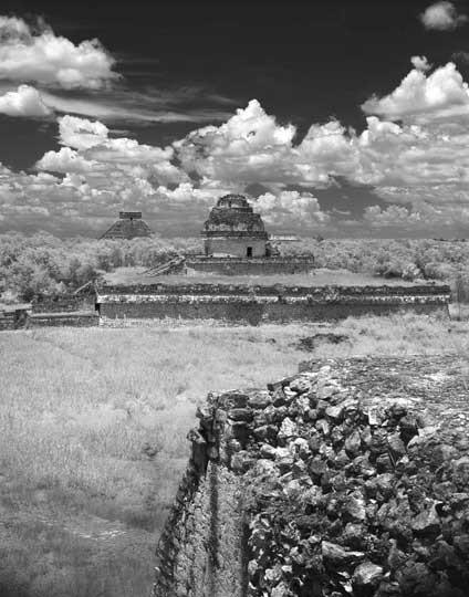 Paisajes Mayas 4 .jpg