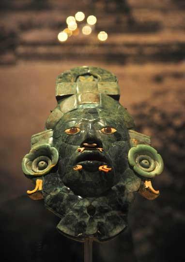 Paisajes Mayas .jpg