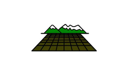 valle heraldicajpg
