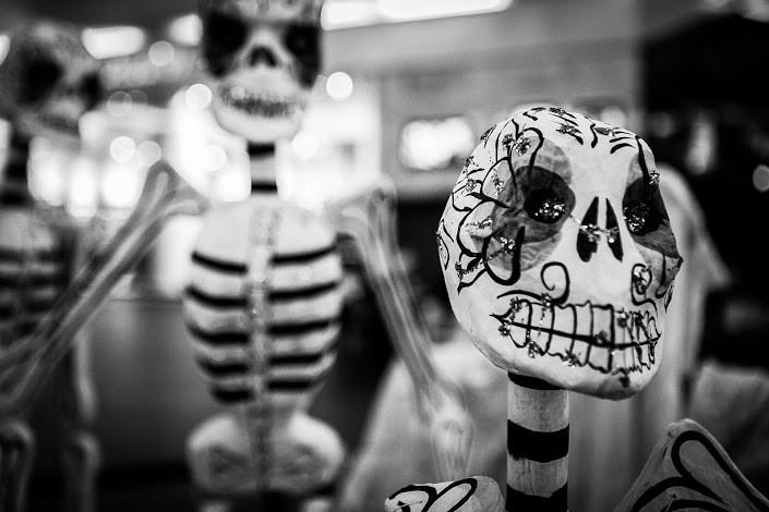 Dia de Muertos 50.jpg