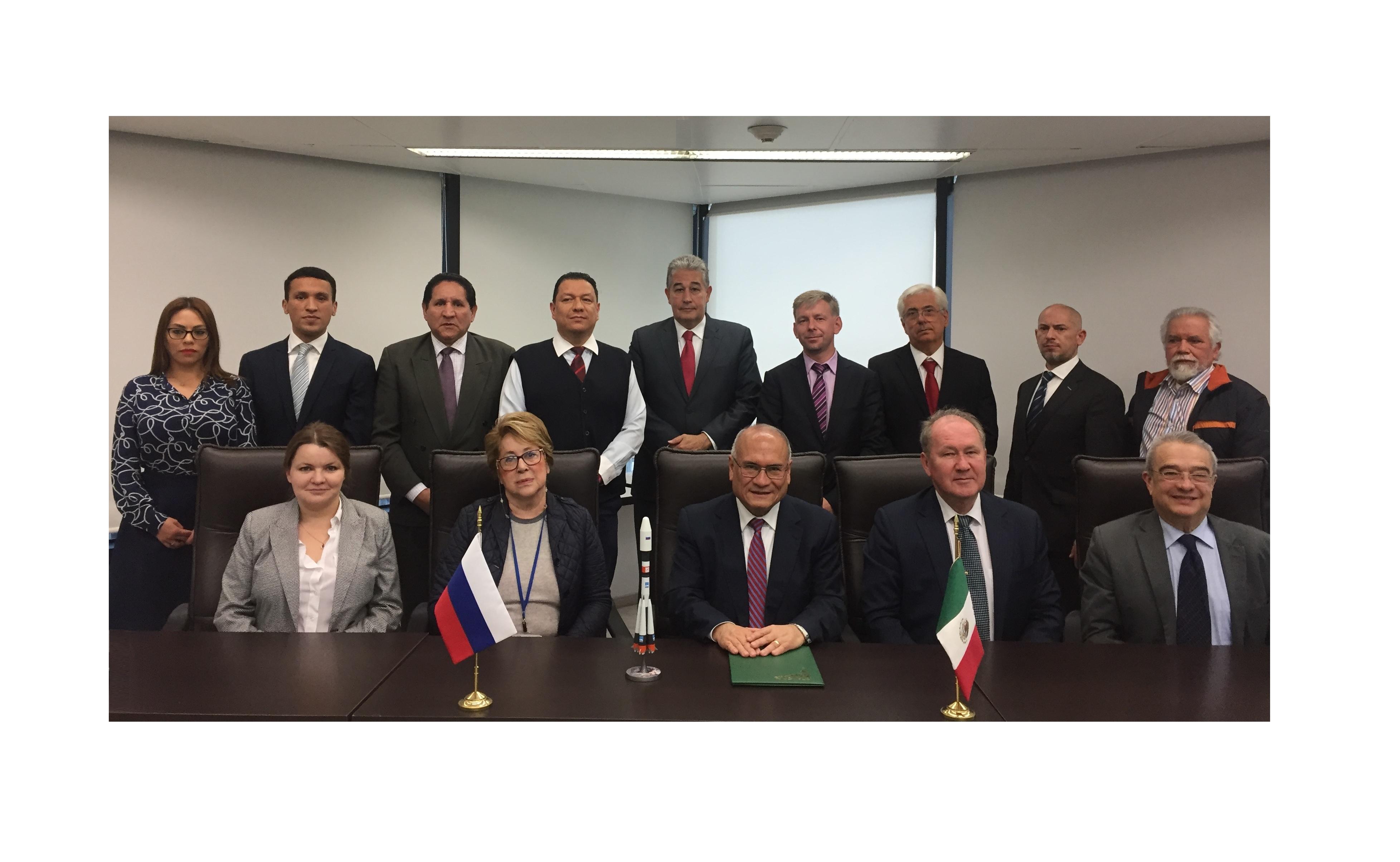/cms/uploads/image/file/553555/Foto_SUMAR_N_ESFUERZOS_EN_PROYECTOS_ESPACIALES_M_XICO_Y_RUSIA.jpg