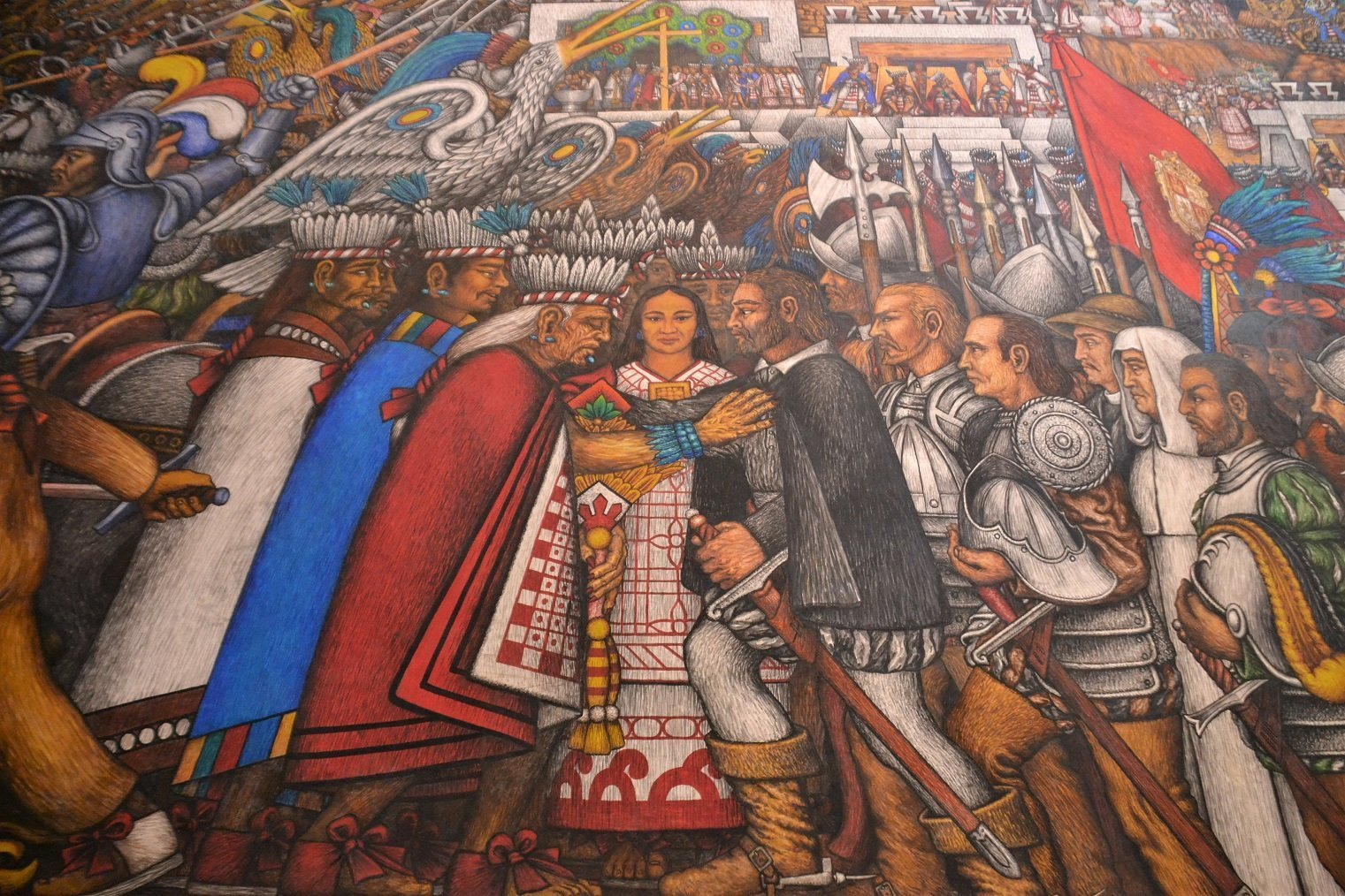 /cms/uploads/image/file/556912/Murales_Tlaxcala__1_.jpg