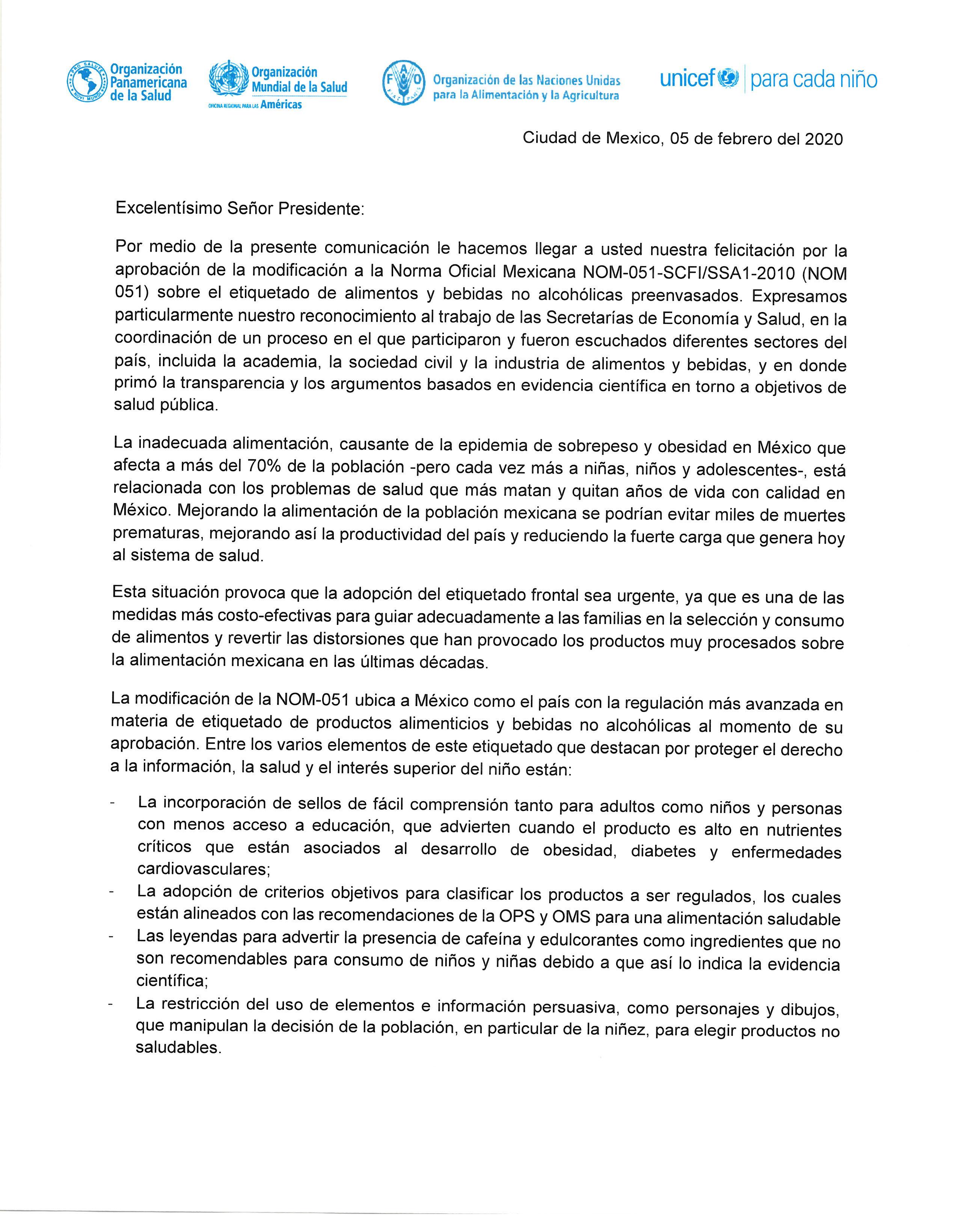 /cms/uploads/image/file/562171/Carta_presidencia-1.jpg