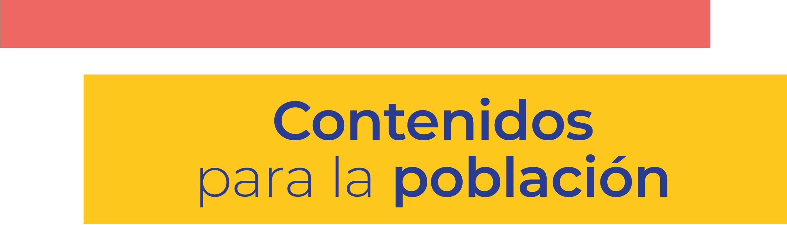 /cms/uploads/image/file/563709/Botones_contenido_poblaci_n_070220.jpg