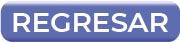 /cms/uploads/image/file/563714/Boto_n_Regresar__110220_v2.jpg