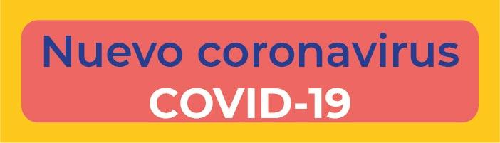 /cms/uploads/image/file/563752/Nuevo_CV_COVID-19_130220.jpg