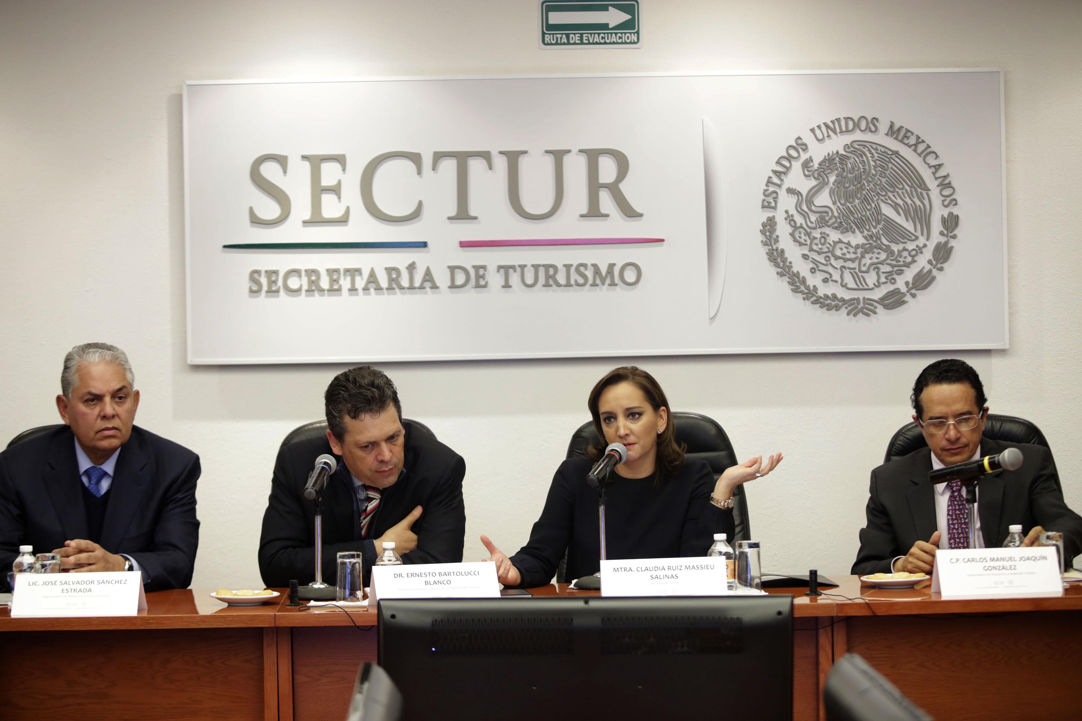 sectur comite editorial competitividad productos destinosjpg