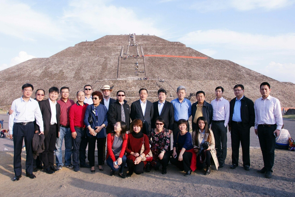 china teotihuacan mexicojpg