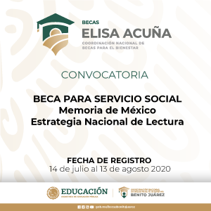 /cms/uploads/image/file/565328/BECA-SERVICIO-SOCIAL_PAGINAWEB.png