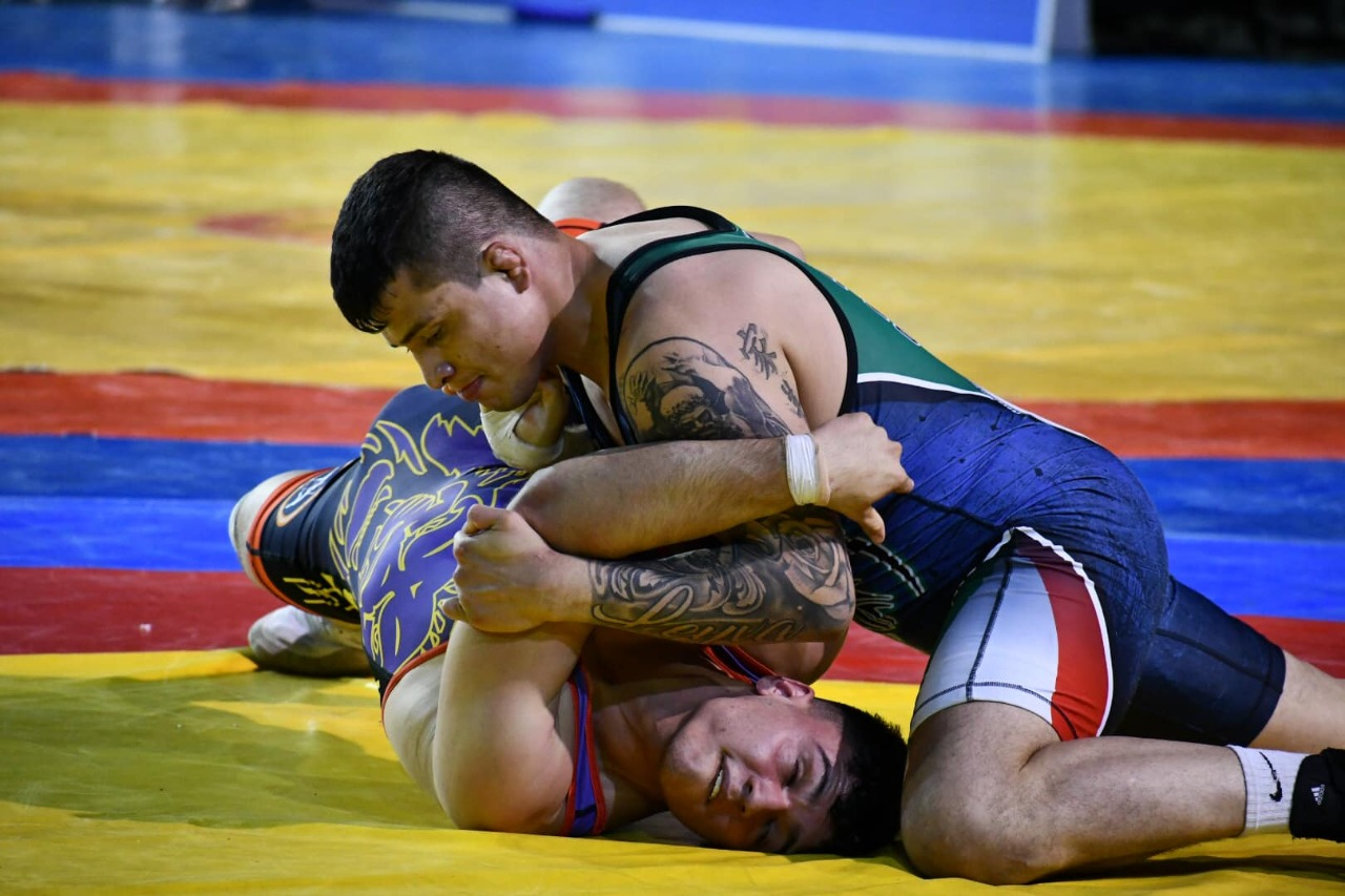 /cms/uploads/image/file/570038/Foto_2_gladiadores_mexicanos.jpg