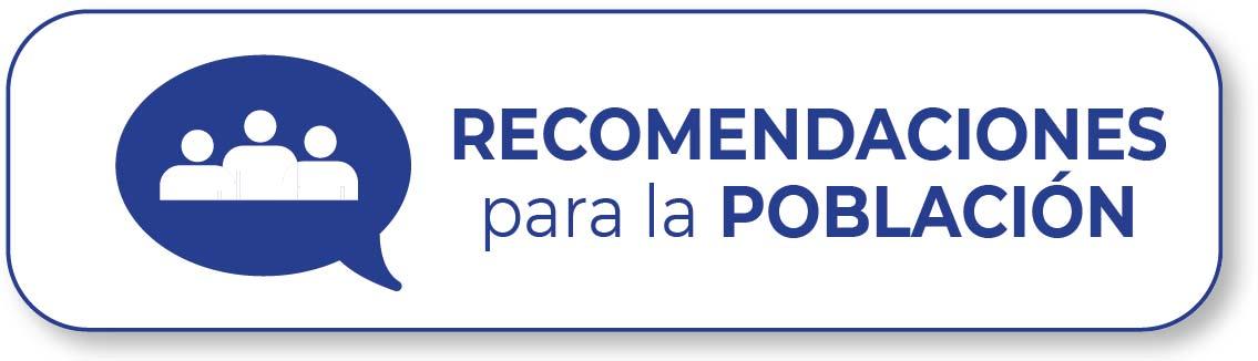 /cms/uploads/image/file/572019/Recomendaciones_Poblacion.jpg